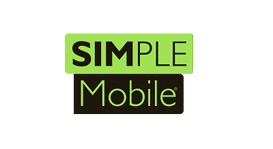 simple mobile logo png alternative clipart design u2022 rh extravector today simple mobile login problems simple mobile logo png