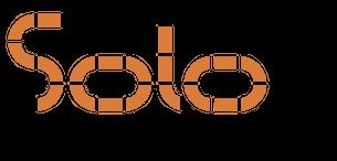 Solo Mobile logo