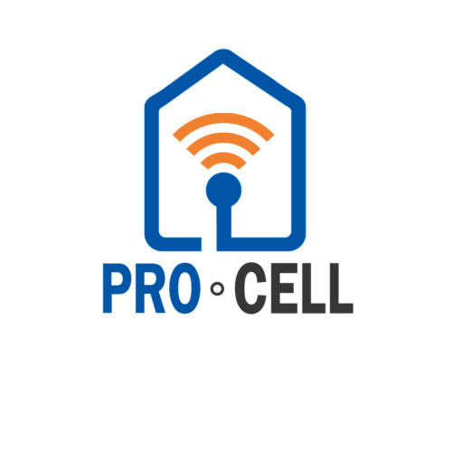 PRO·CELL Cell Booster for Home