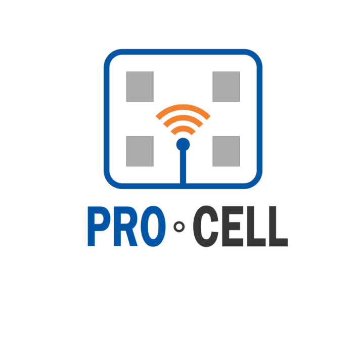 PRO·CELL Cell Booster for Small Offices